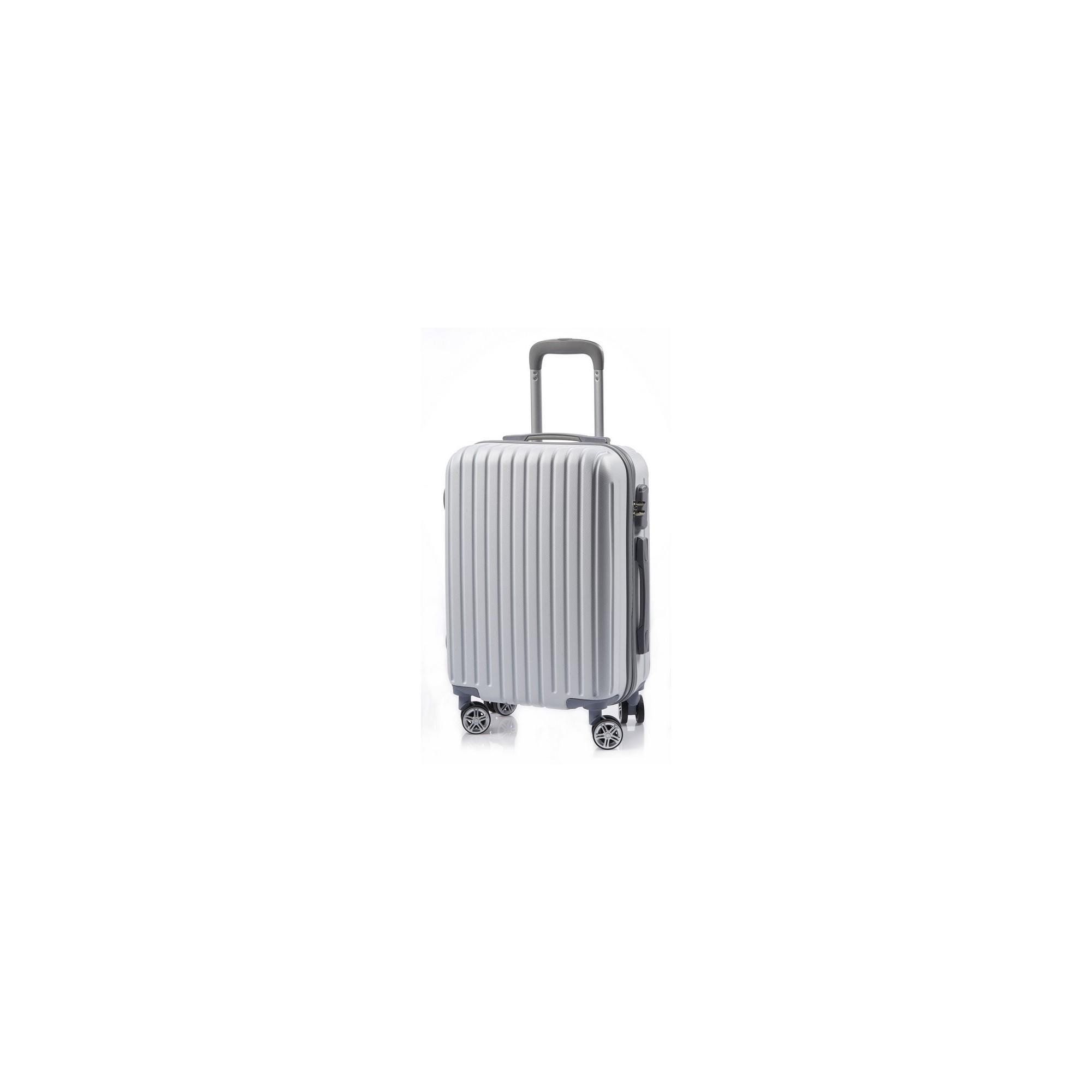 Βαλίτσα Trolley - NV-NK073