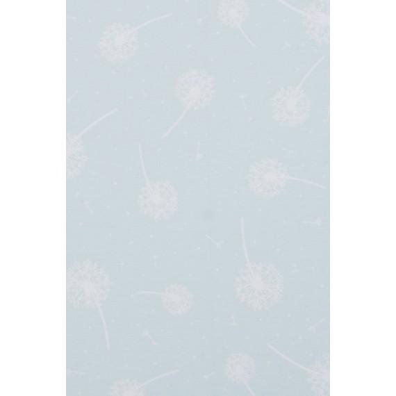 Ύφασμα Λουλούδι Ευχών (Πικραλίδα) - NT-308651