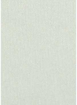 Ύφασμα Lurex - NT-308114