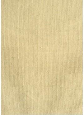 Βαμβακερό Ύφασμα Μονόχρωμο Κολλαρισμένο - NT-309580