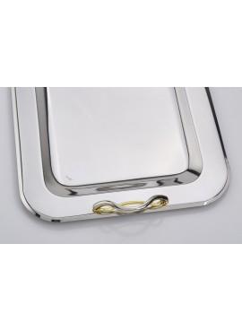 Δίσκος Γάμου - 103W033-NV-TH