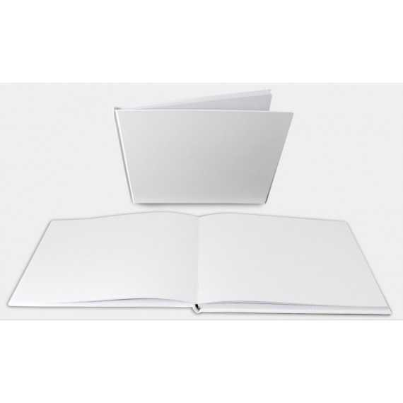 Βιβλίο ευχών - PP0503059