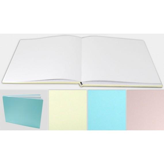 Βιβλίο Ευχών - PP0503070