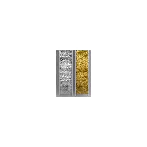 Κορδέλα Μεταλλική 3 mm - PE-14301