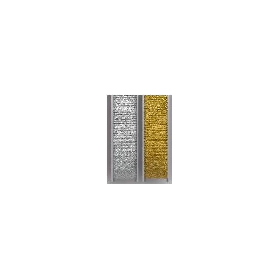 Κορδέλα Μεταλλική 10 mm - PE-14303