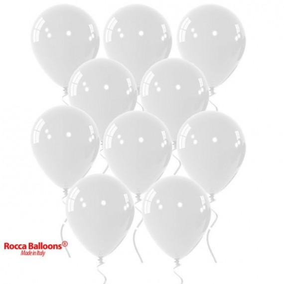Μπαλόνι περλέ 5 ιντσών (12.7 cm) - BF-3117