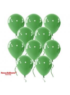 Μπαλόνι ματ 5 ιντσών (12.7 cm) - BF-3103