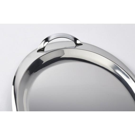 Δίσκος Γάμου Οβάλ - 103W037-NV-O