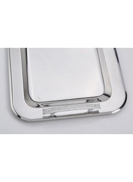 Δίσκος Γάμου - 103W031-NV-PS