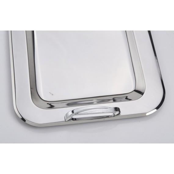 Δίσκος Γάμου - 103W0291-NV-K