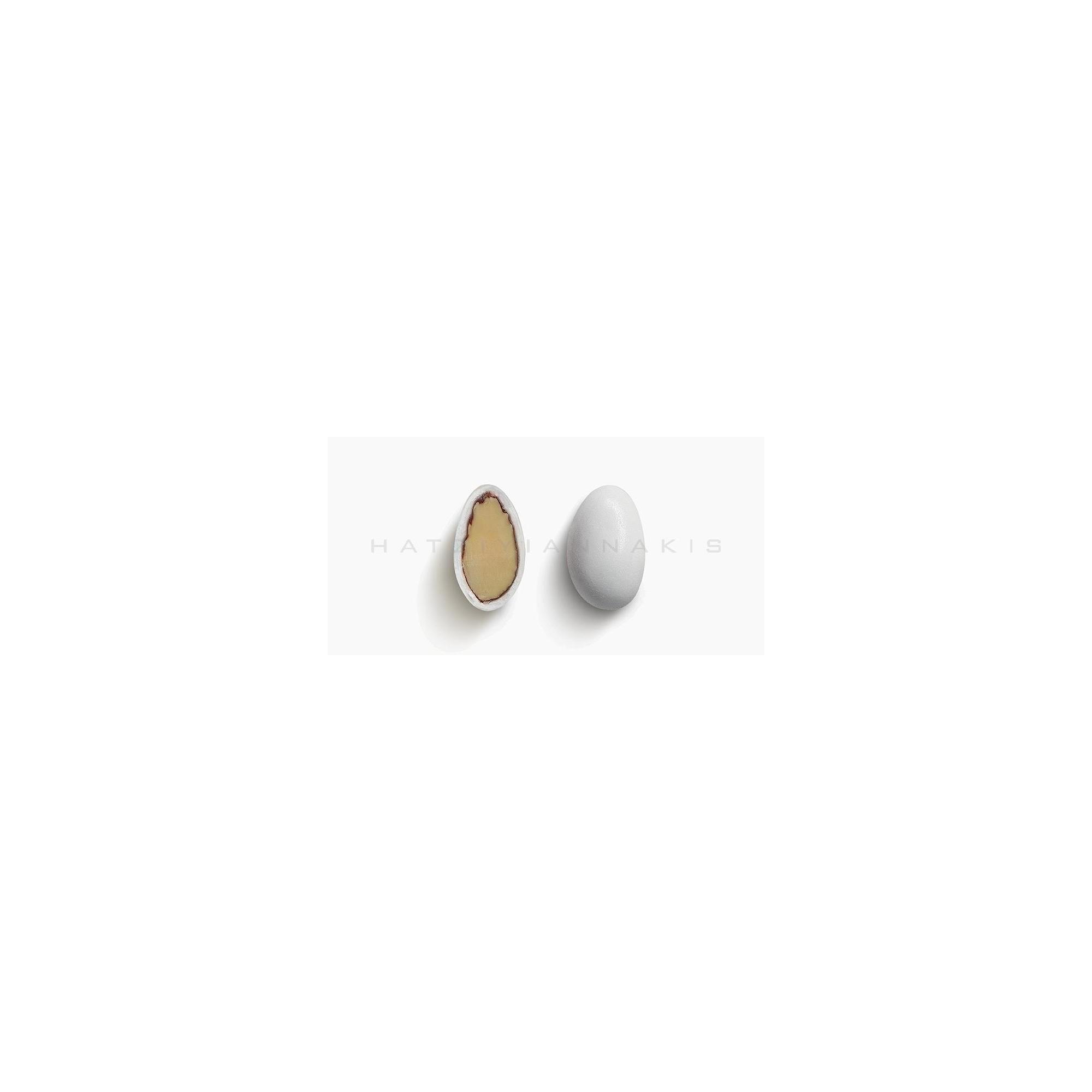 Κουφέτο Αμυγδάλου Κλασσικό 4kg - LWG-X1006-4