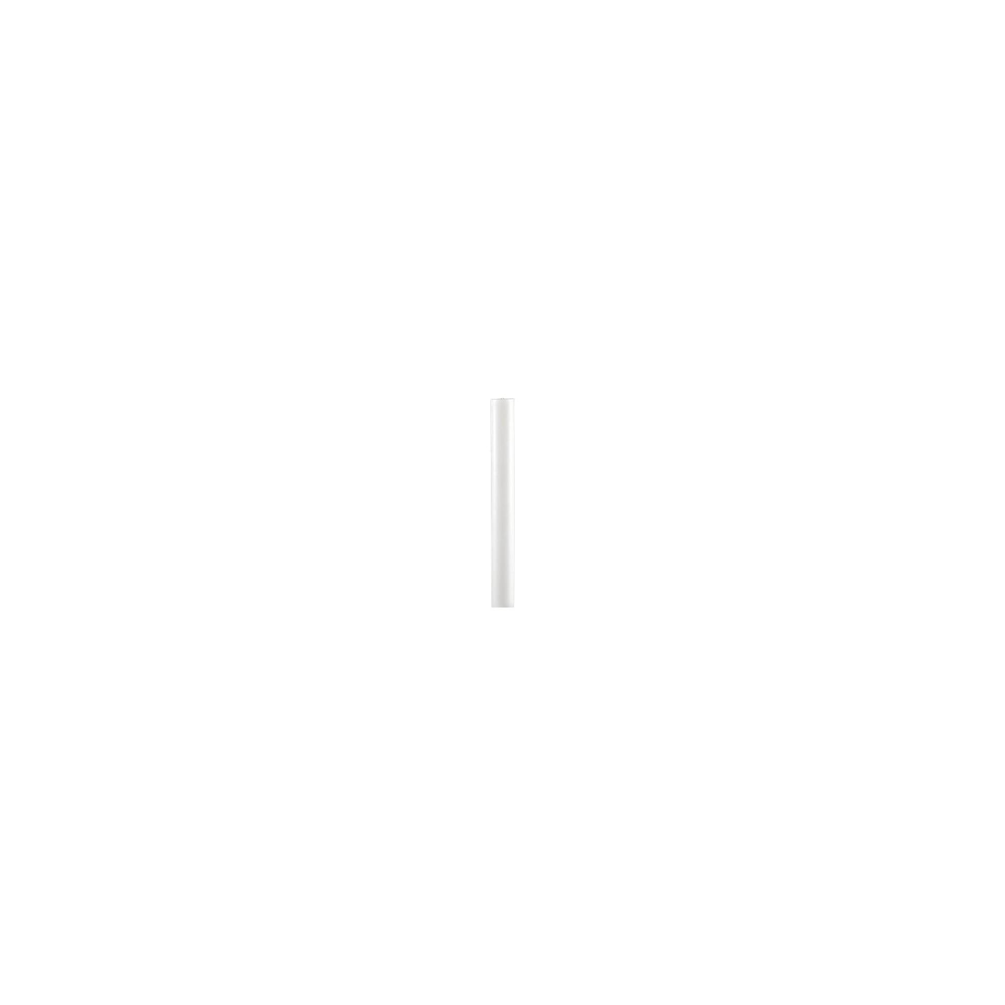 Λαμπάδα 10 x 140 cm - ΝΚ10140