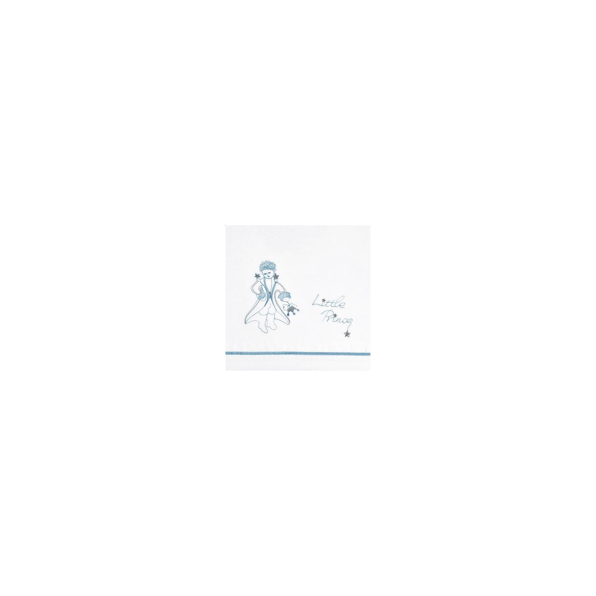Λαδόπανα Μικρός Πρίγκιπας - BL-LA123