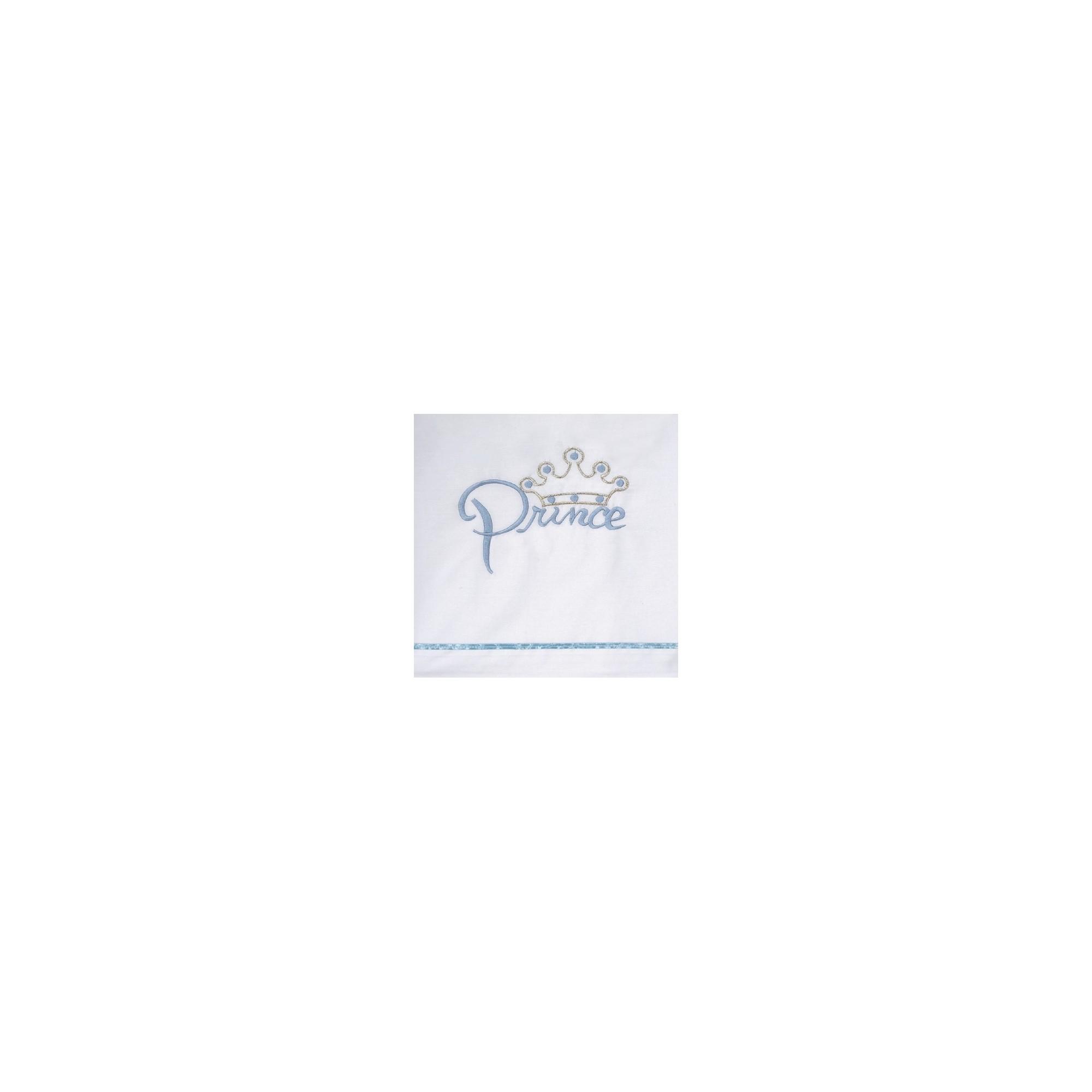 """Λαδόπανα """"Prince"""" - BL-LA160"""