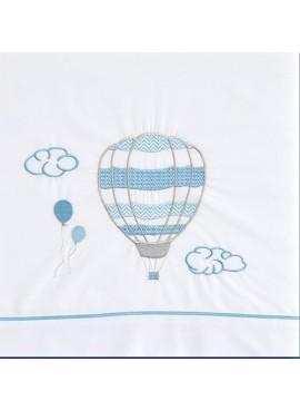 Λαδόπανα Αερόστατο - BL-LA904