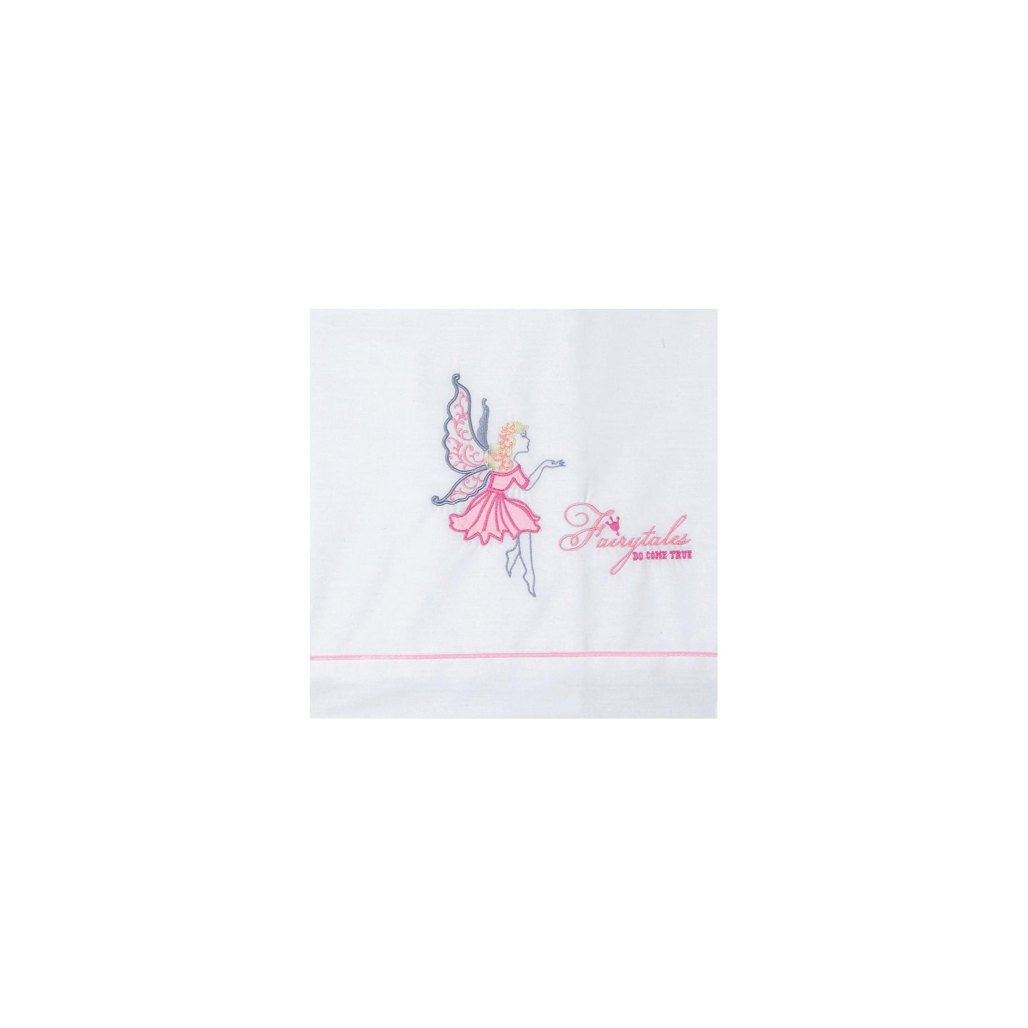 Λαδόπανα Fairytale - BL-LA1307