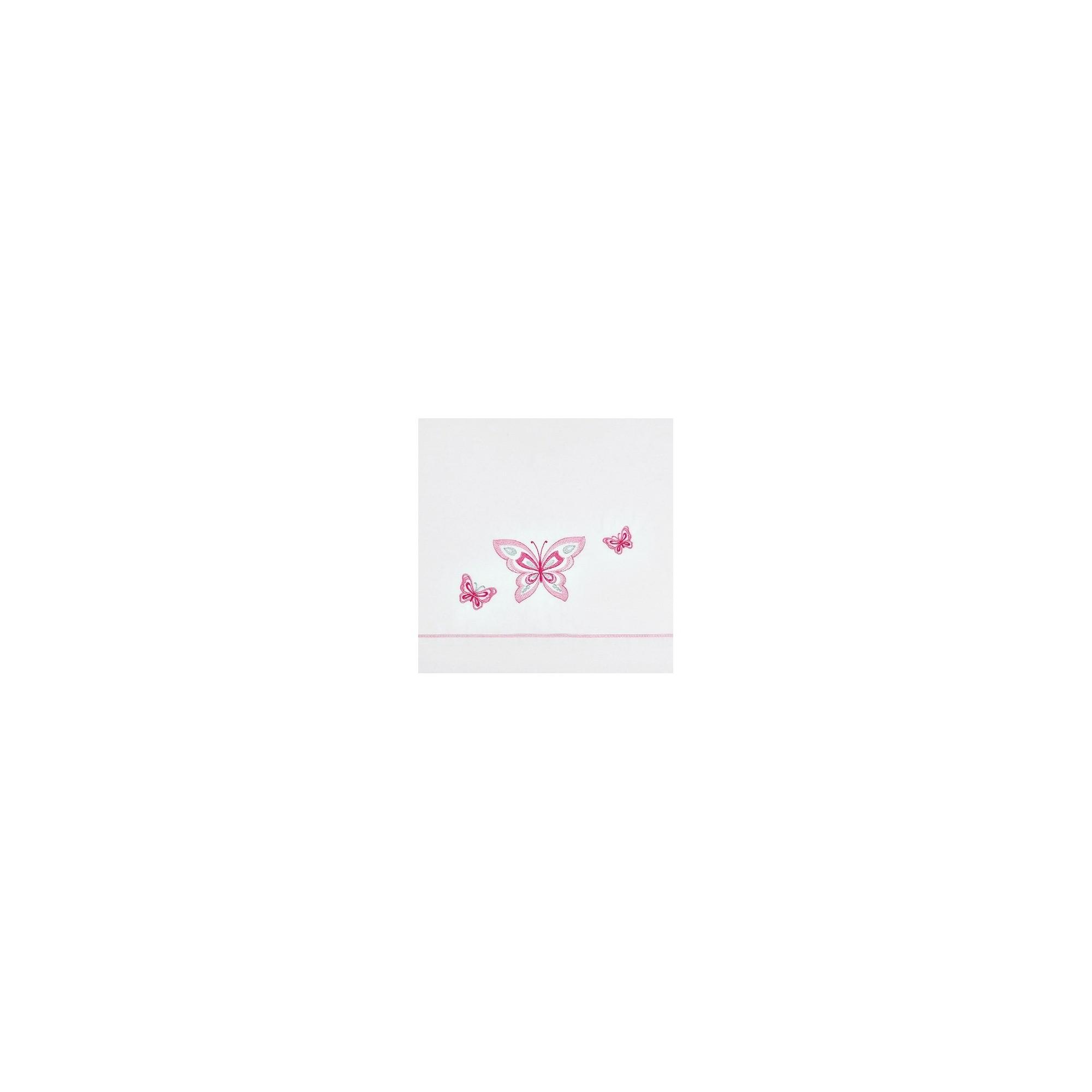 Λαδόπανα Πεταλούδα - BL-LA15