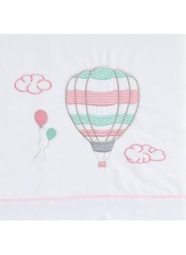 Λαδόπανα Αερόστατο - BL-LA914