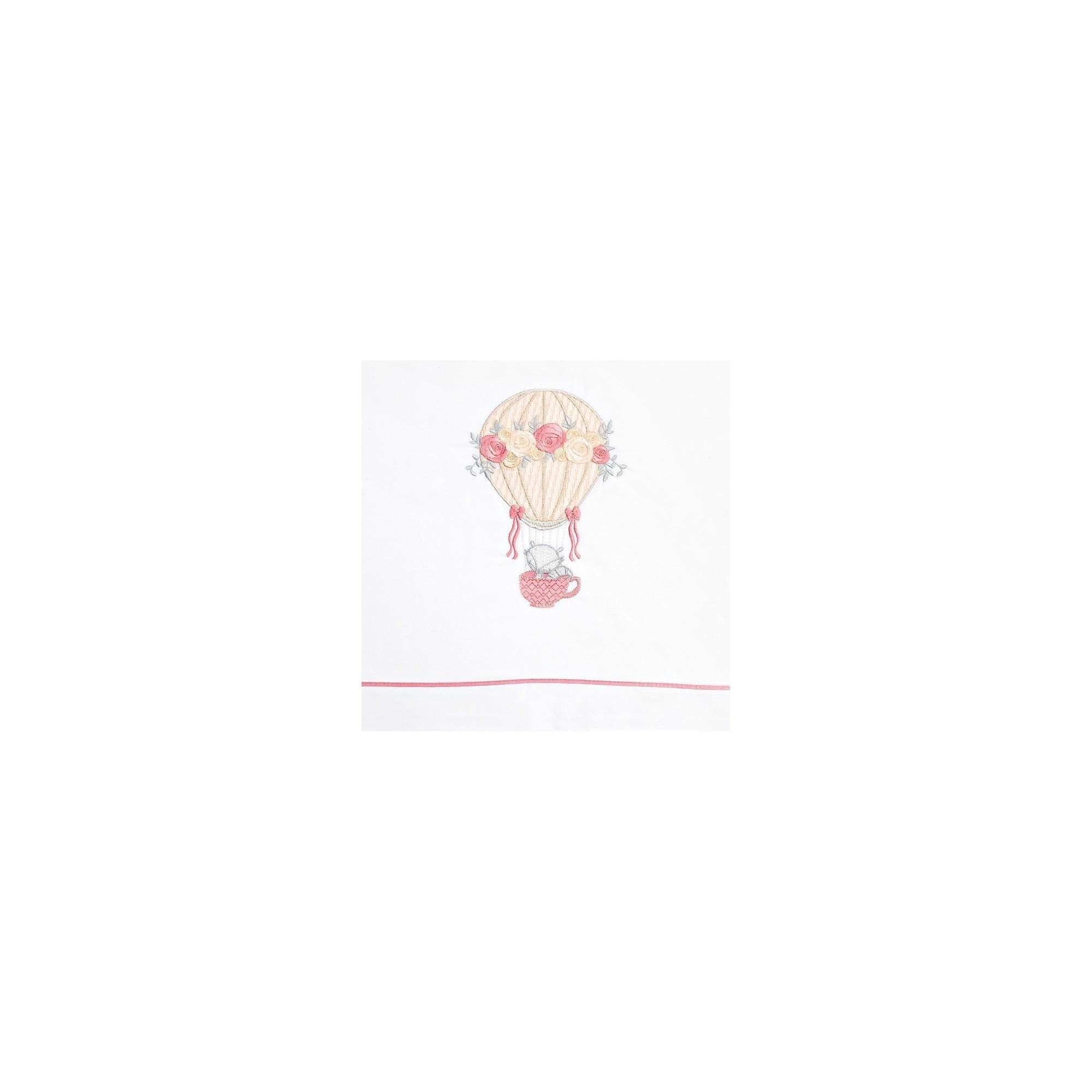 Λαδόπανα Αερόστατο - BL-LA935