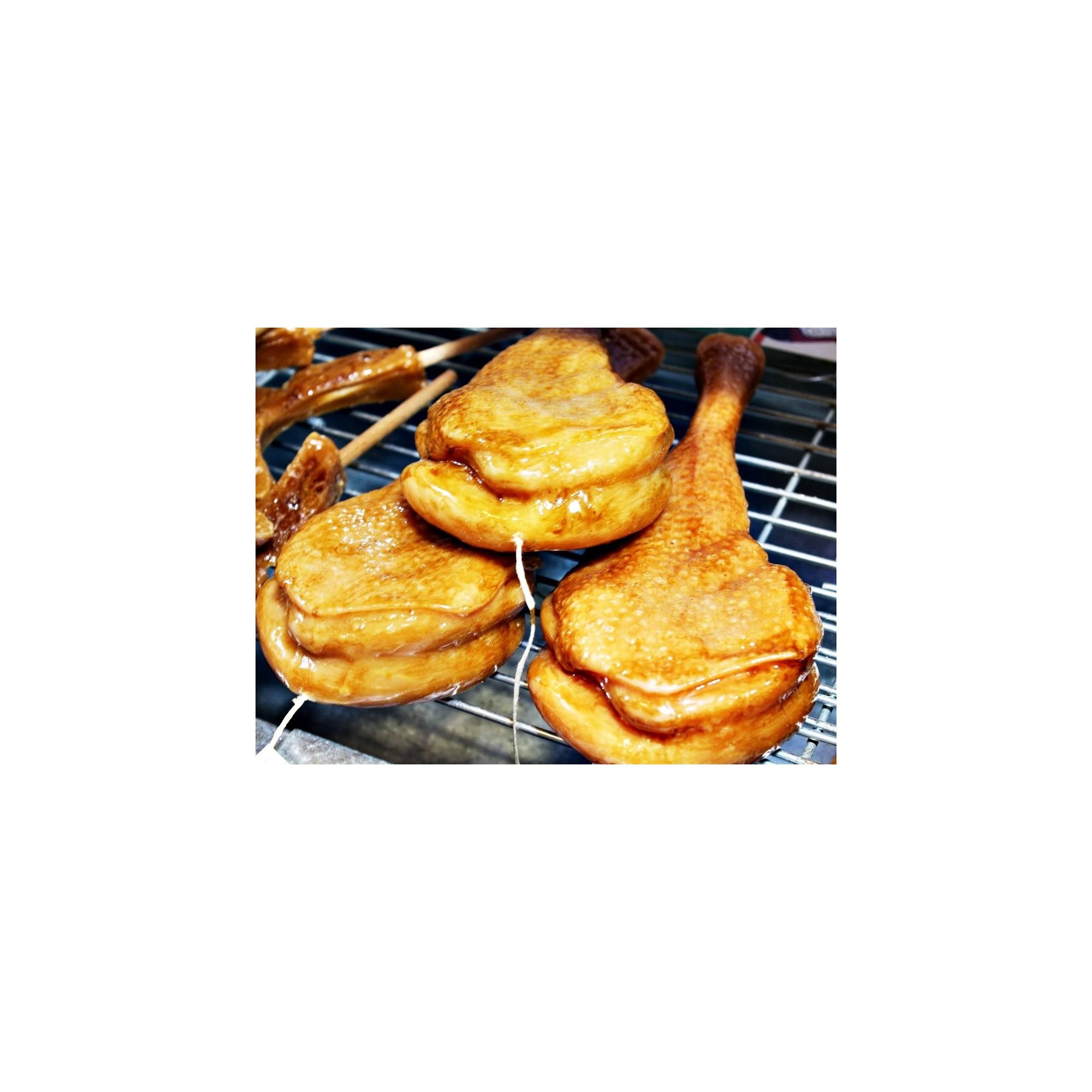 Λαμπάδα μπούτι κοτόπουλο - G2573