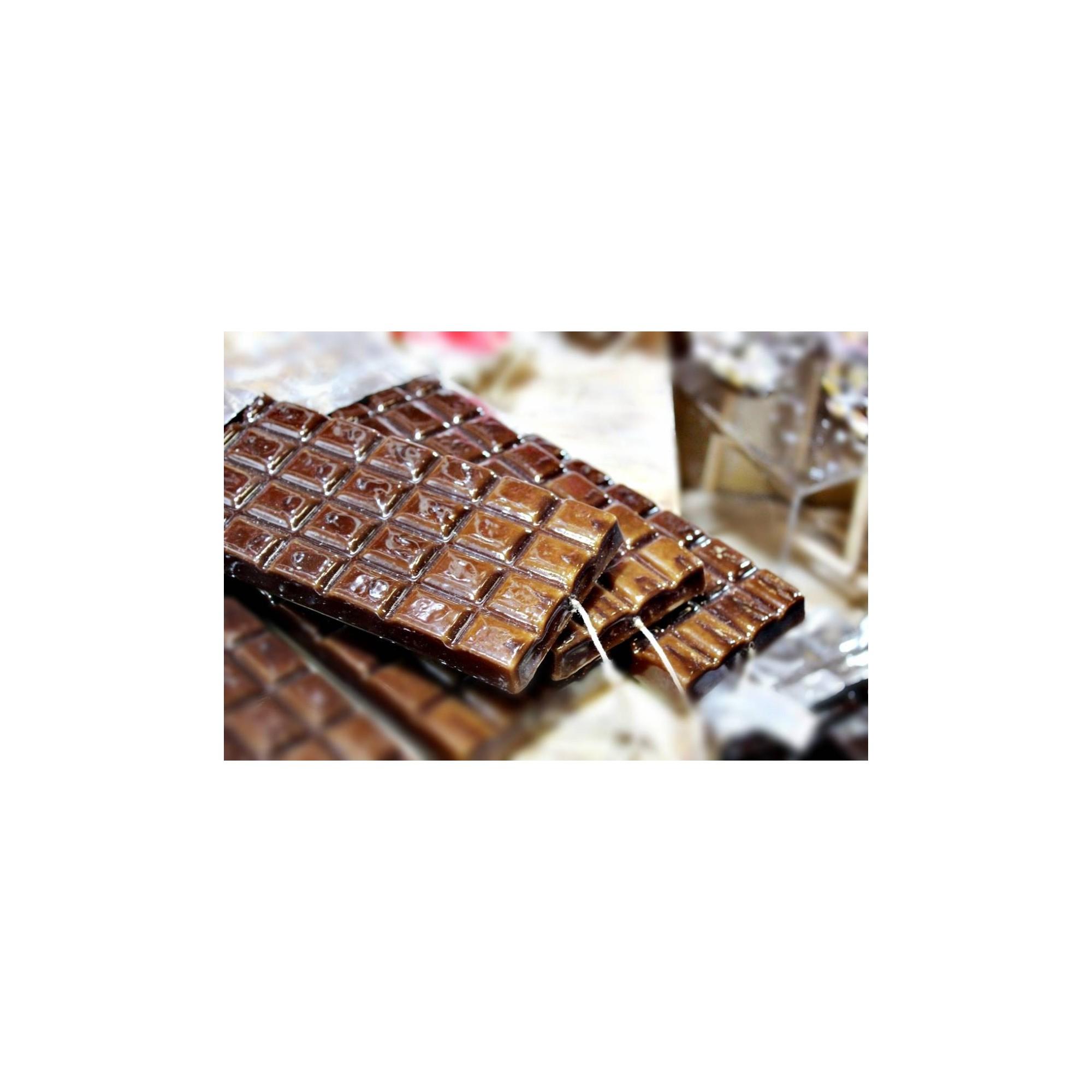 Λαμπάδα σοκολάτα - G1568