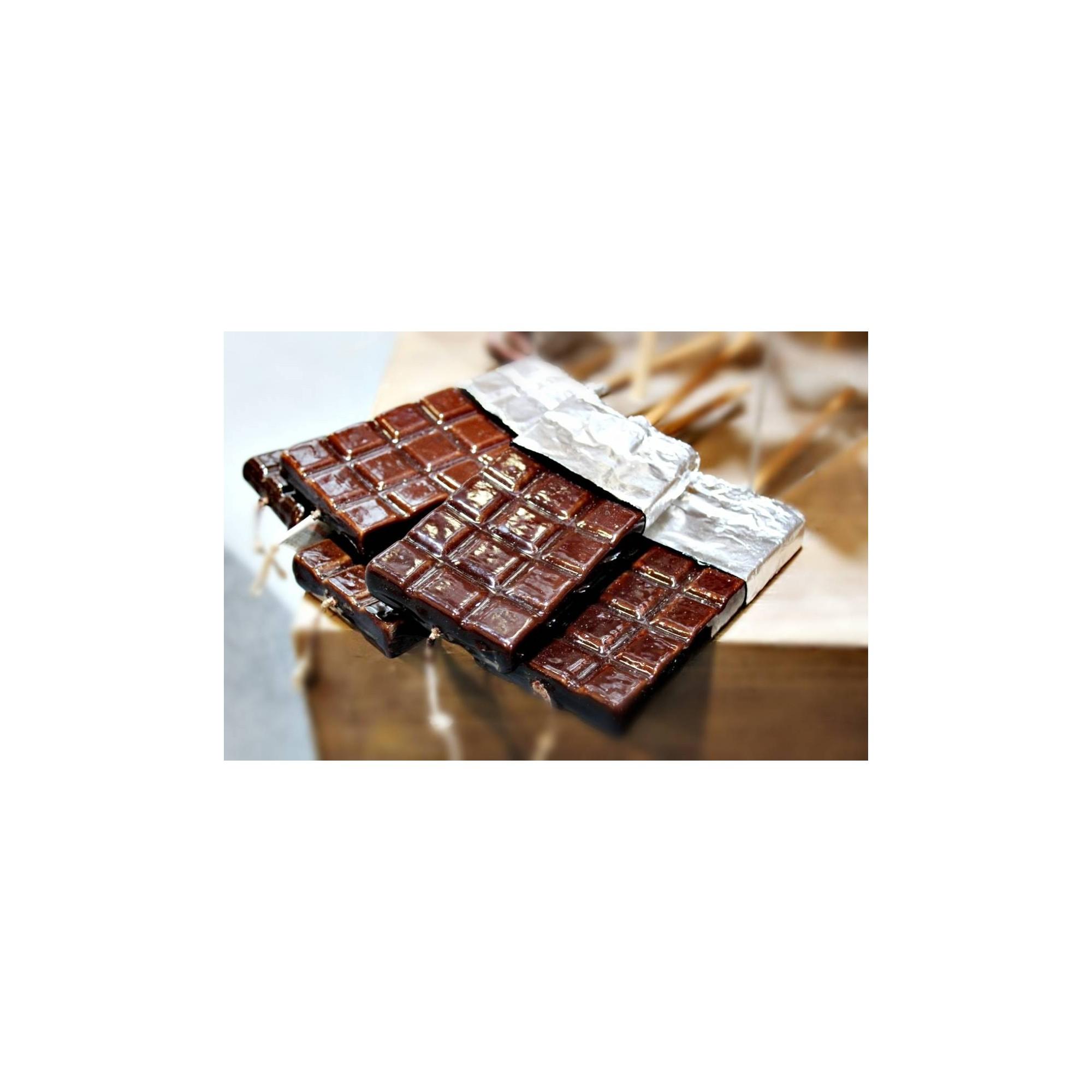 Λαμπάδα σοκολάτα - G1567