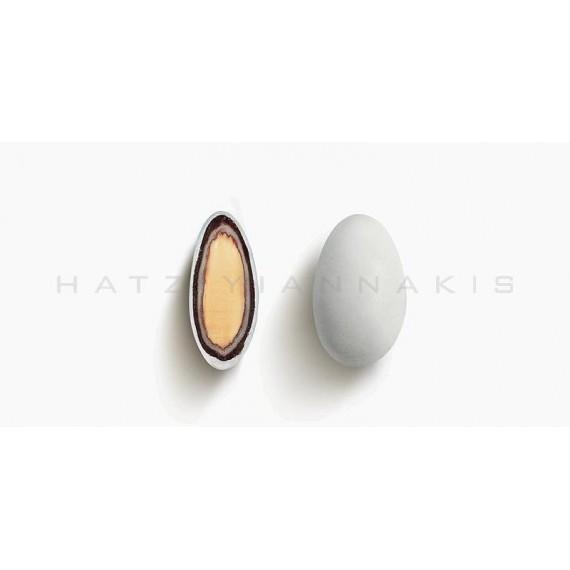 Κουφέτα Choco Almond Double (4kg) - LWG-X1704-4