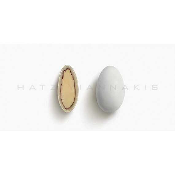 Κουφέτα Choco Almond Φράουλα (4kg) - LWG-X1710-4