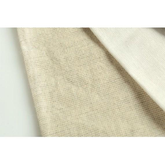 Βαμβακερό Ύφασμα - NT-309520