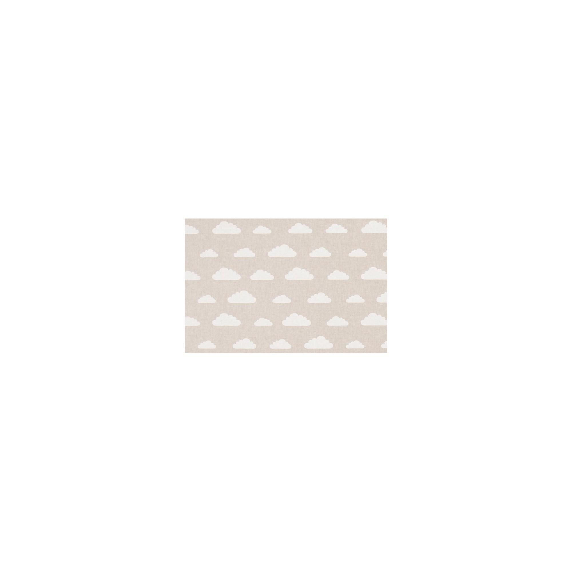 Ύφασμα Σύννεφα - NT-308191