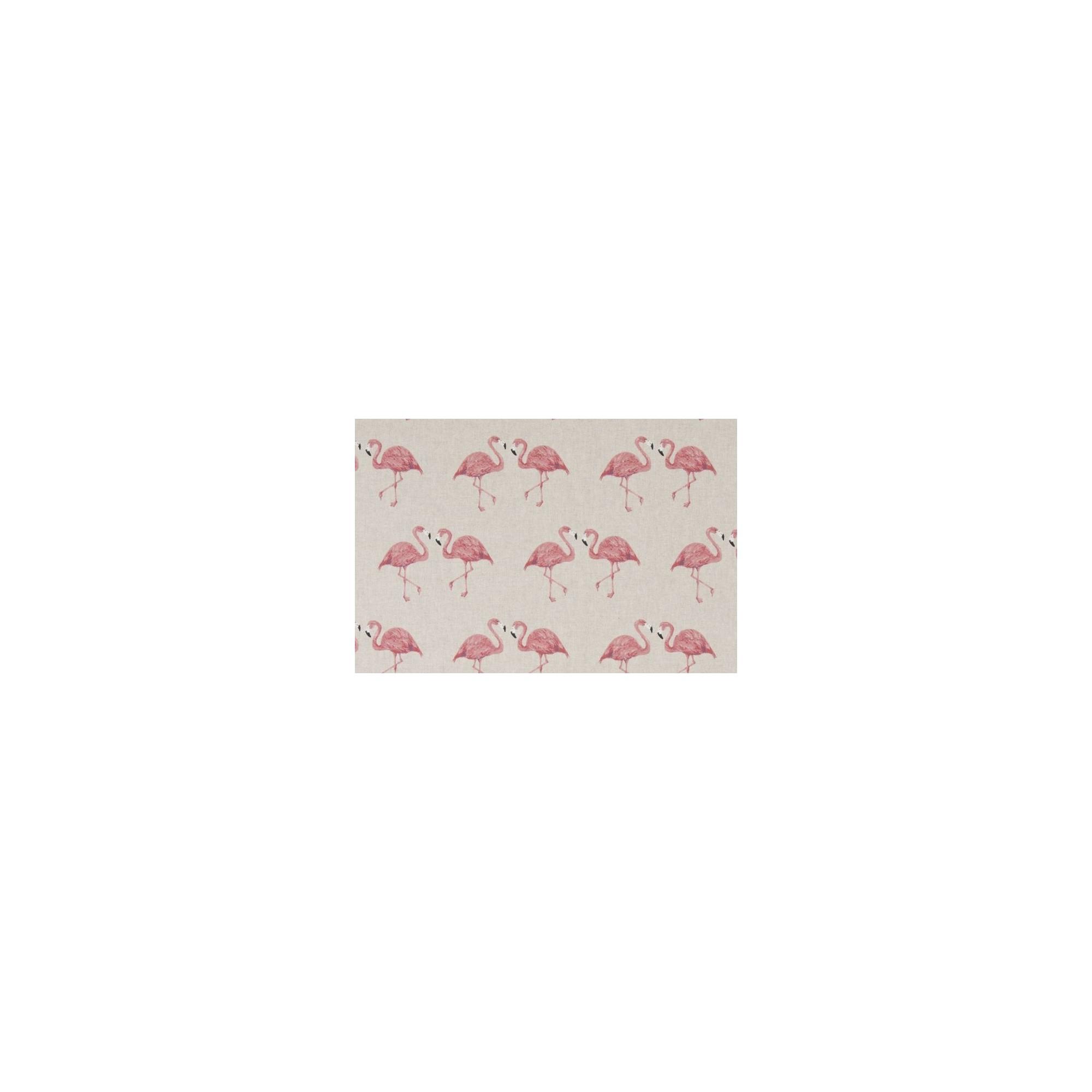 Ύφασμα Flamingo - NT-308246