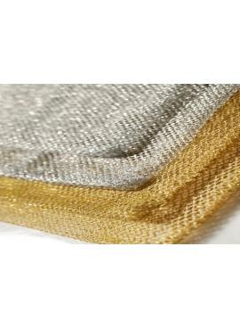 Μεταλλικό Δίχτυ Ρολό - NT-30161-162