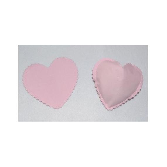 Πουγκί Καρδιά - PP-0527208