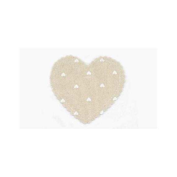 Πουγκί Καρδιά - PP-0527175