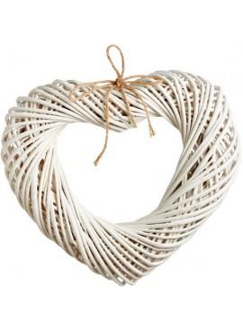 Καρδιά Λευκή - JK-51638