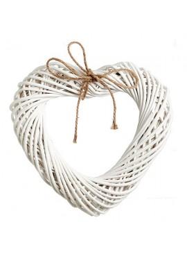 Καρδιά Λευκή - JK-51637