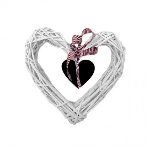 Καρδιά Διακοσμητική - JK-49597