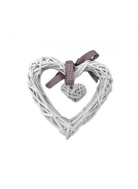 Καρδιά Διακοσμητική - JK-49598