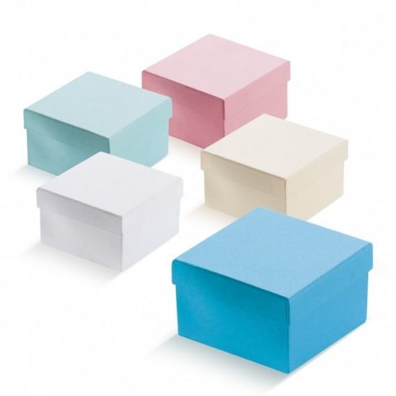 Τετράγωνο κουτάκι - LWG-01010